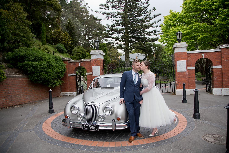 wellington wedding photography NZ - 0357.JPG