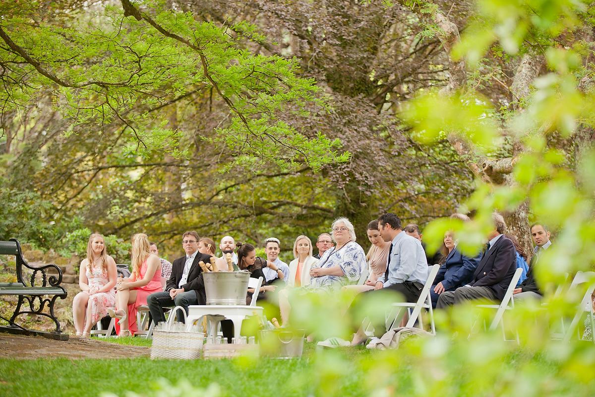 wellington wedding photography NZ - 0364.JPG