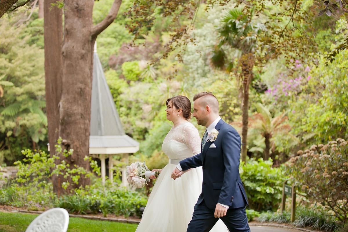 wellington wedding photography NZ - 0365.JPG