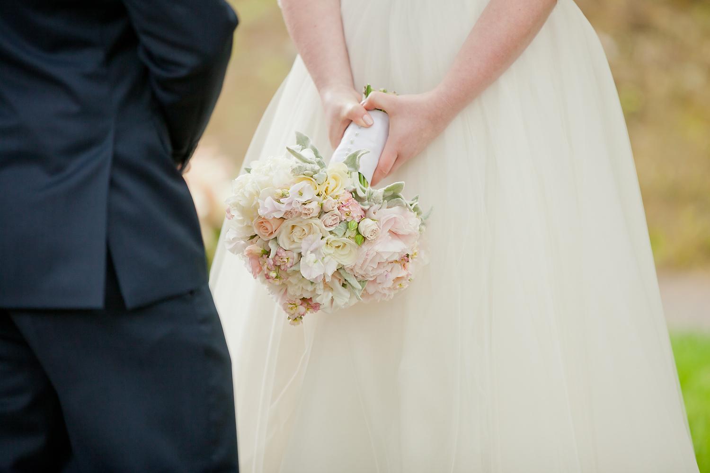 wellington wedding photography NZ - 0369.JPG