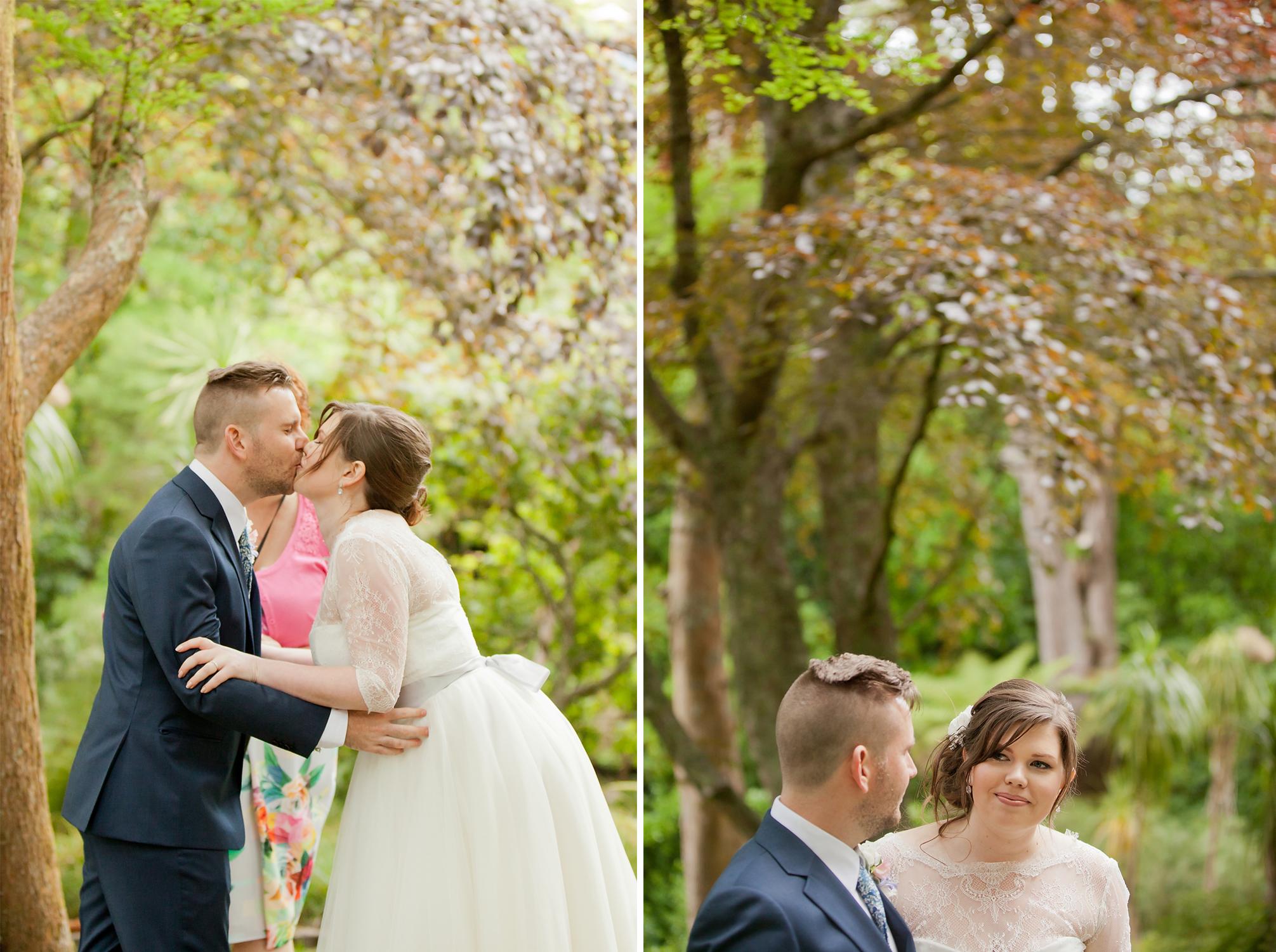 wellington wedding photography NZ - 0371.JPG
