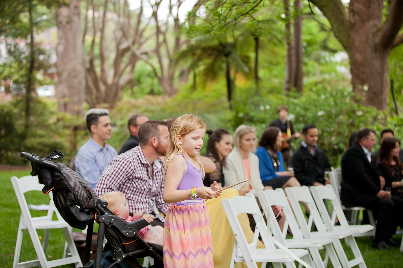 wellington wedding photography NZ - 0373.JPG
