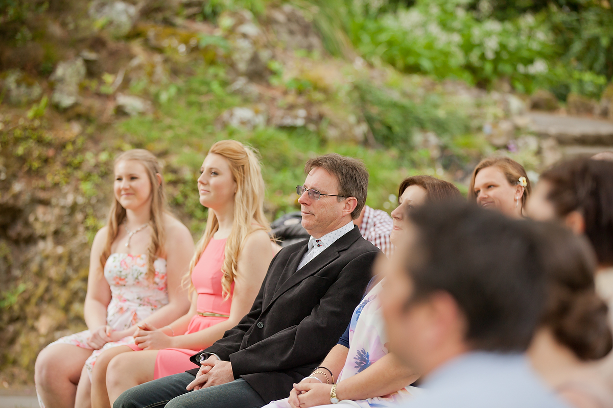 wellington wedding photography NZ - 0374.JPG