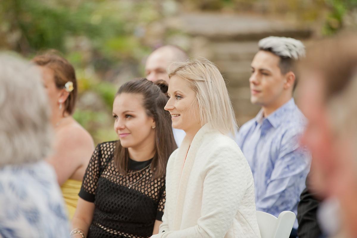 wellington wedding photography NZ - 0375.JPG