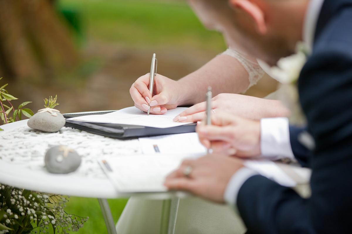 wellington wedding photography NZ - 0377.JPG