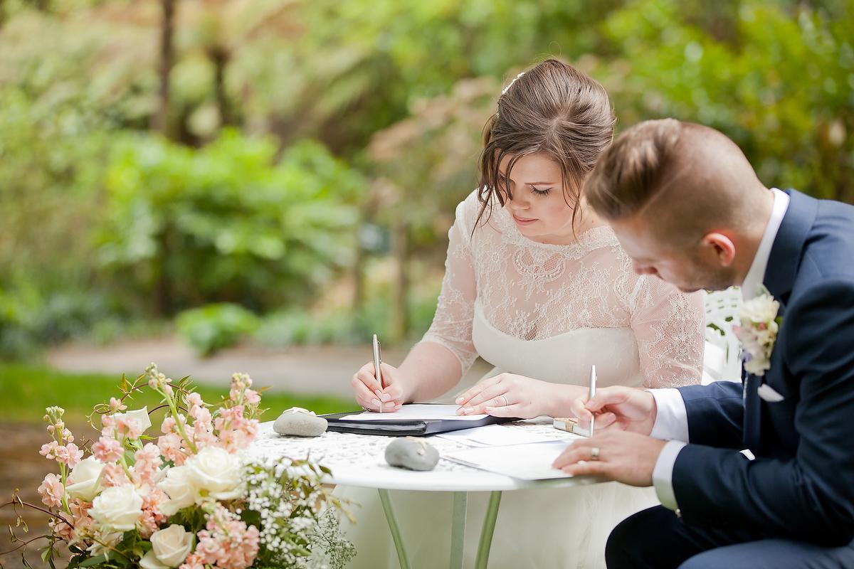 wellington wedding photography NZ - 0378.JPG