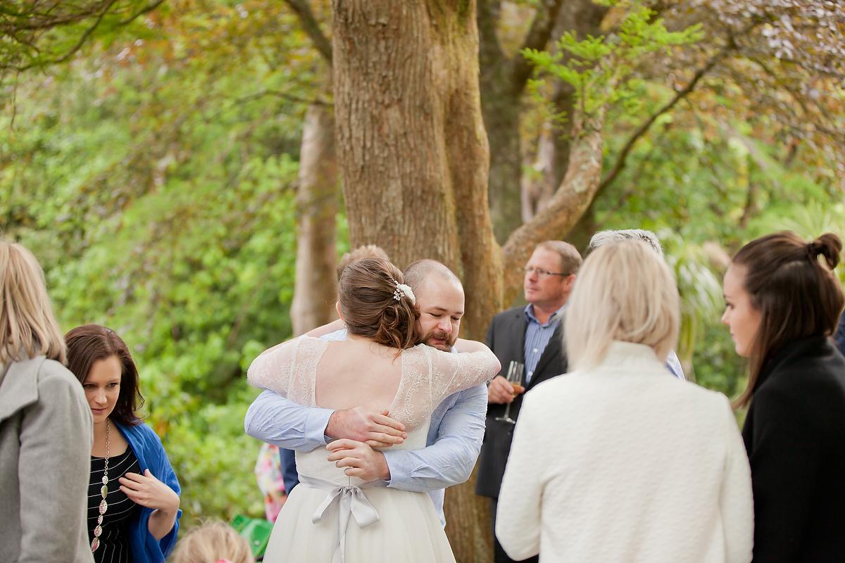 wellington wedding photography NZ - 0381.JPG