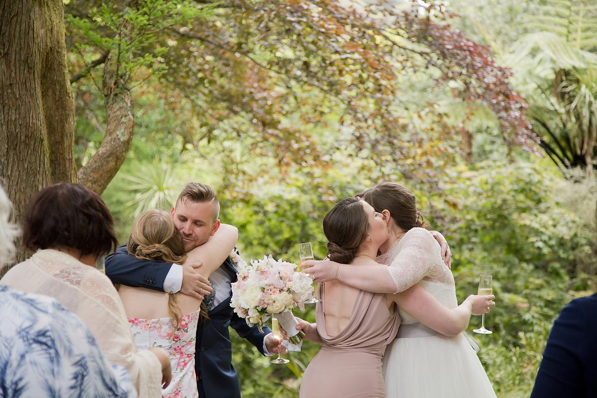 wellington wedding photography NZ - 0382.JPG