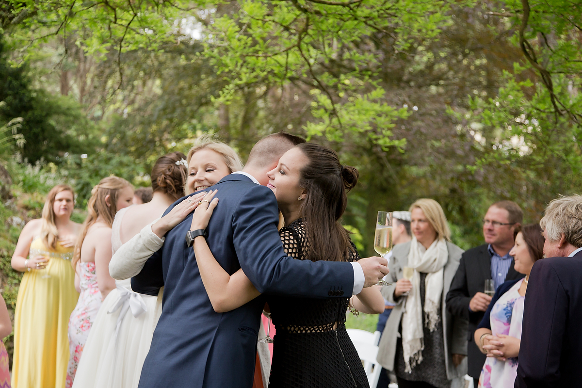 wellington wedding photography NZ - 0383.JPG