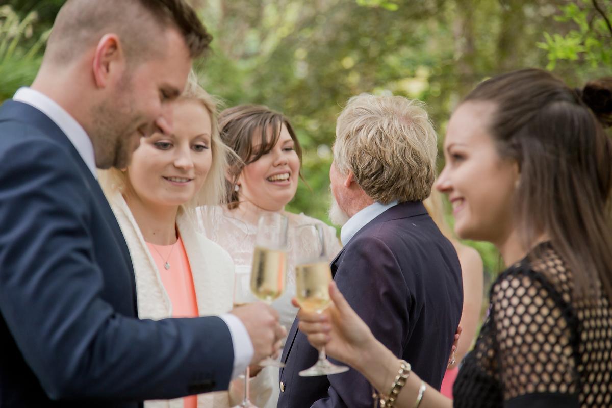 wellington wedding photography NZ - 0384.JPG