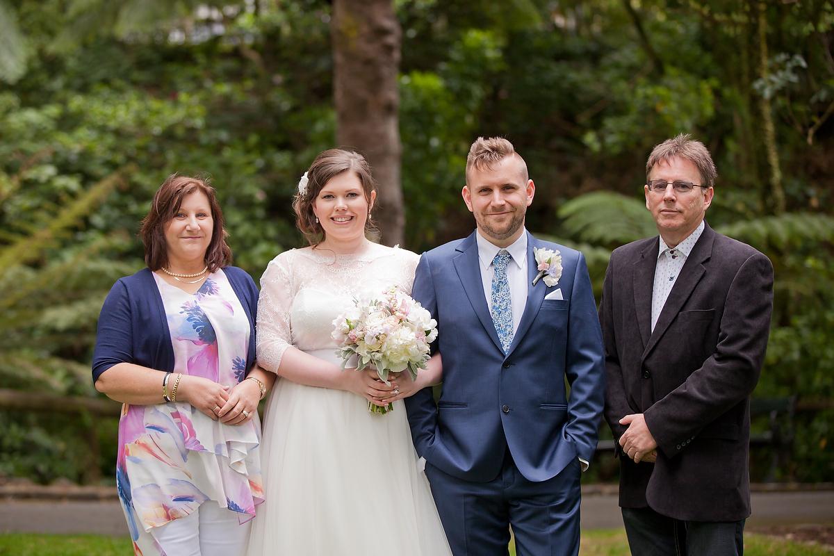 wellington wedding photography NZ - 0387.JPG