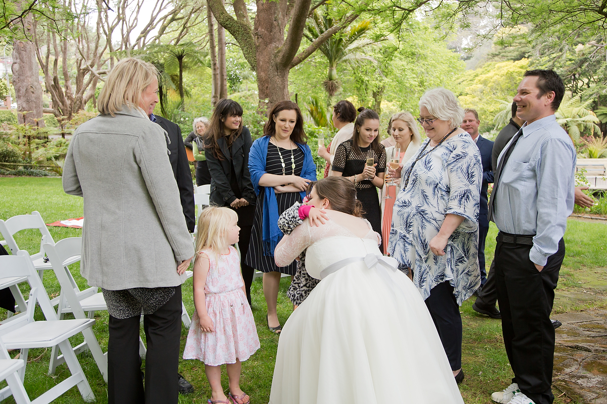 wellington wedding photography NZ - 0386.JPG