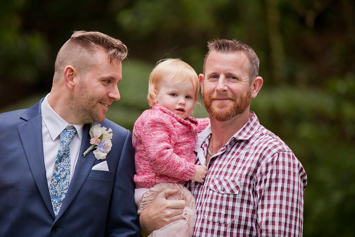 wellington wedding photography NZ - 0389.JPG