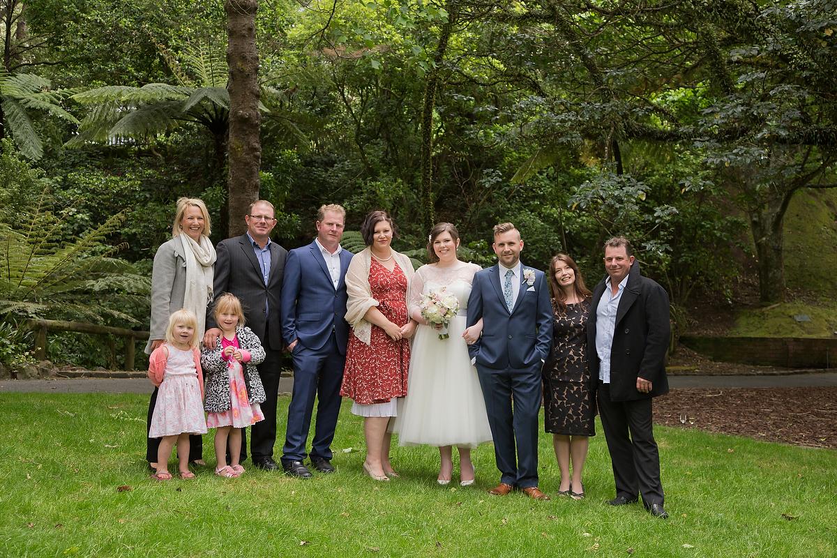 wellington wedding photography NZ - 0390.JPG