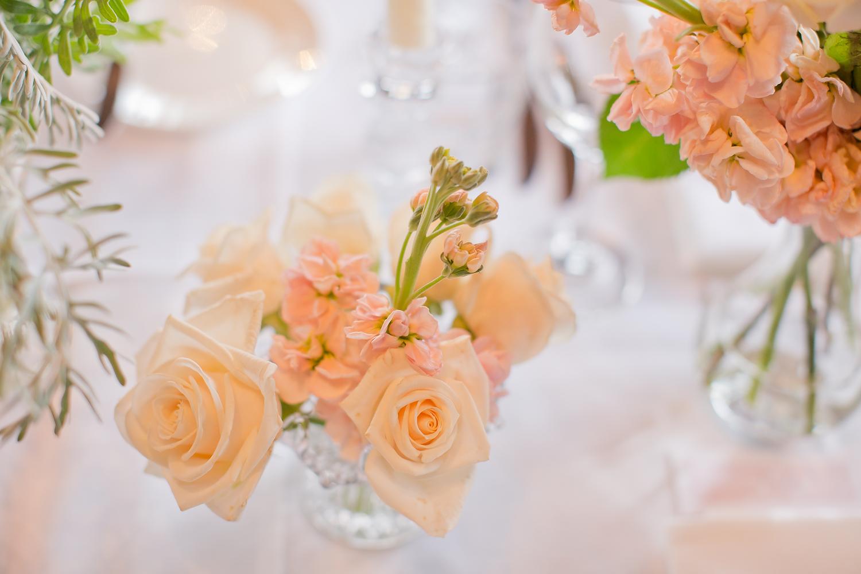 wellington wedding photography NZ - 0396.JPG
