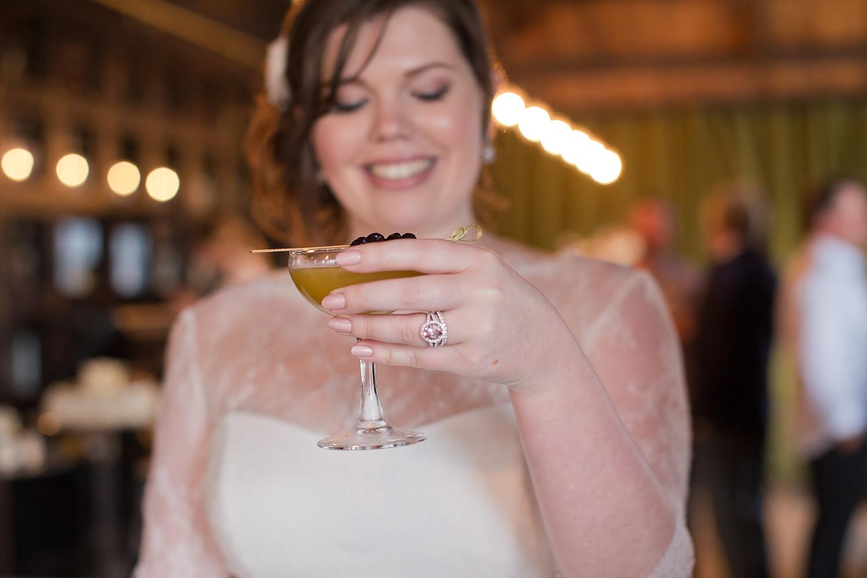 wellington wedding photography NZ - 0404.JPG