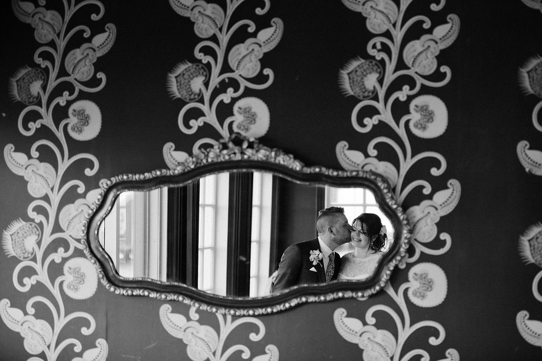 wellington wedding photography NZ - 0406.JPG