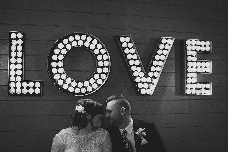wellington wedding photography NZ - 0407.JPG