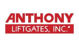 Anthony Liftgates