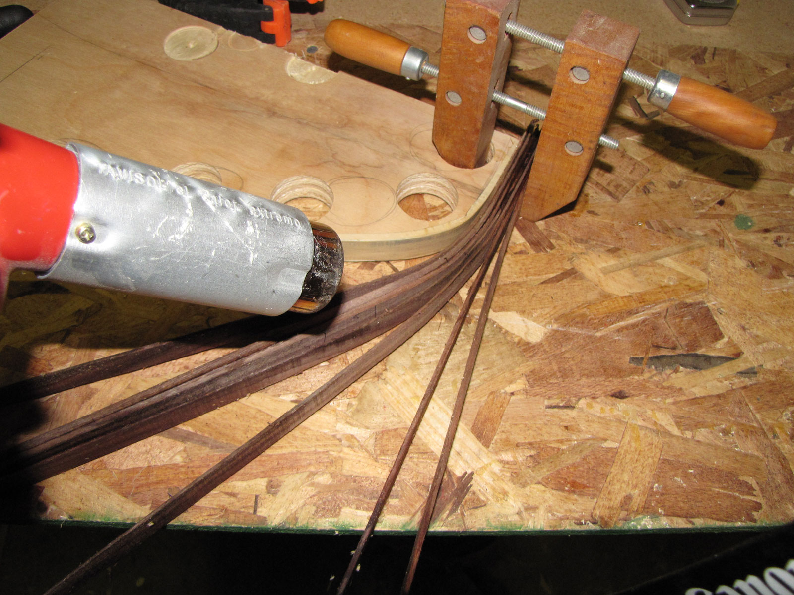 bending-strips-stem.jpg