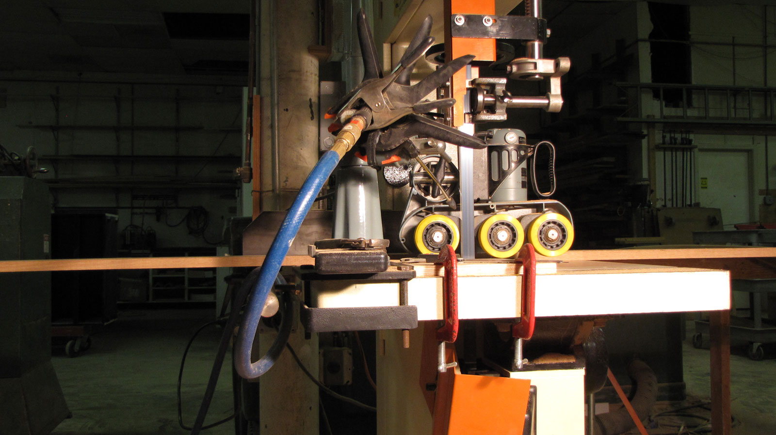 resawing-setup-closeup-two.jpg