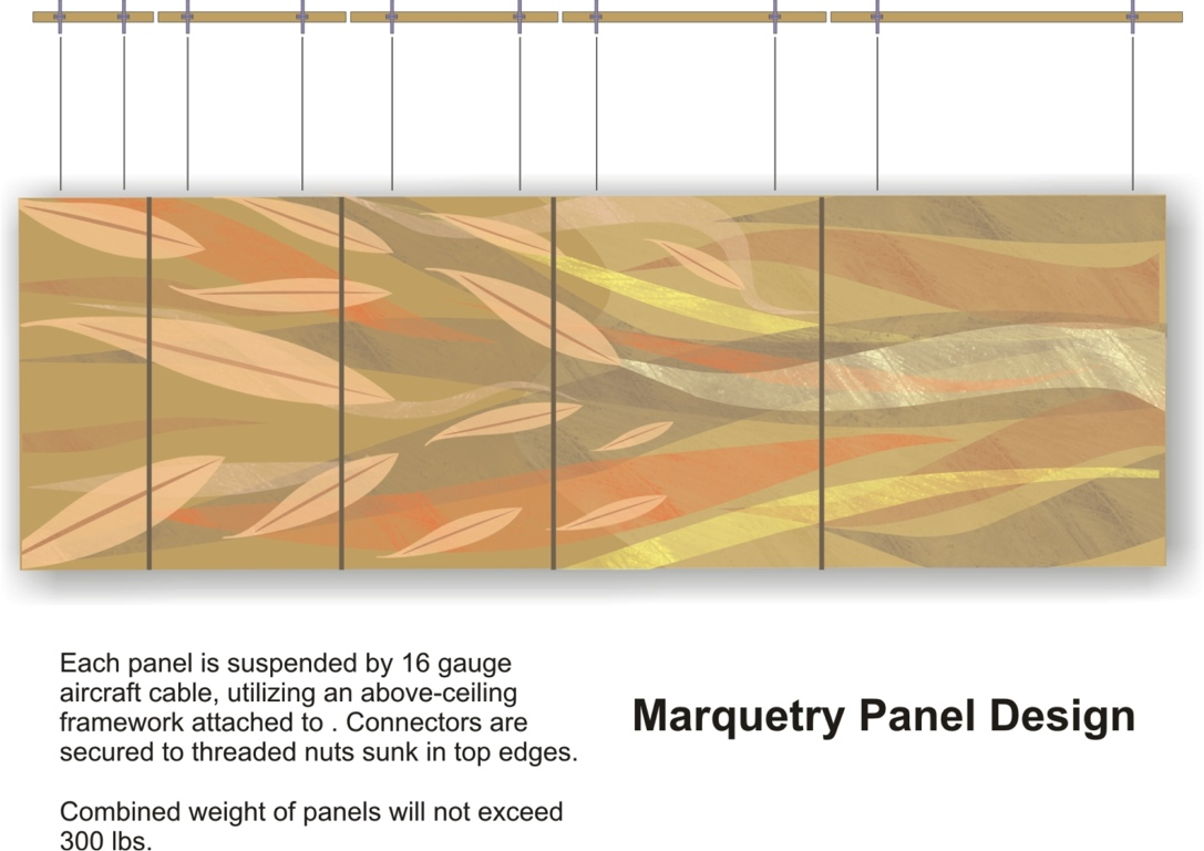 panel design horizontal-1.jpg