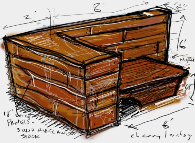 reading bench concept 4.jpg