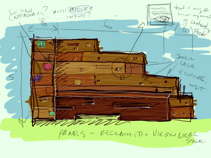 reading bench concept 7.jpg