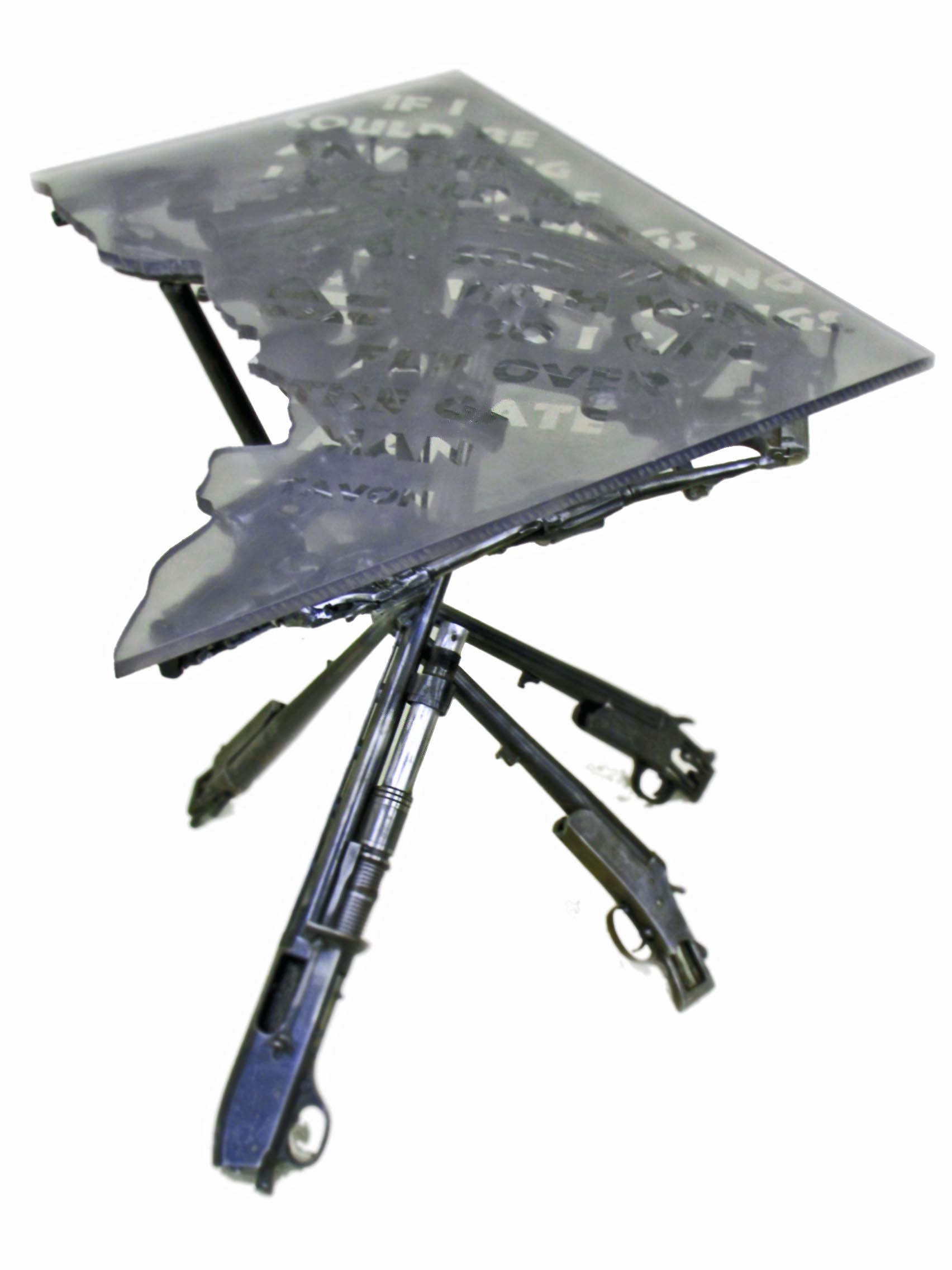 table photoshopped.jpg