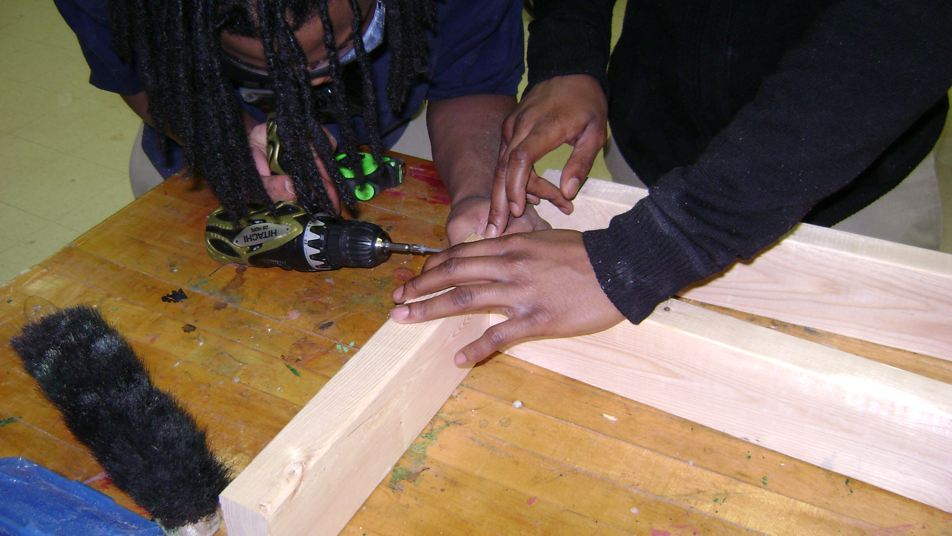 bench making 2-08 026.jpg