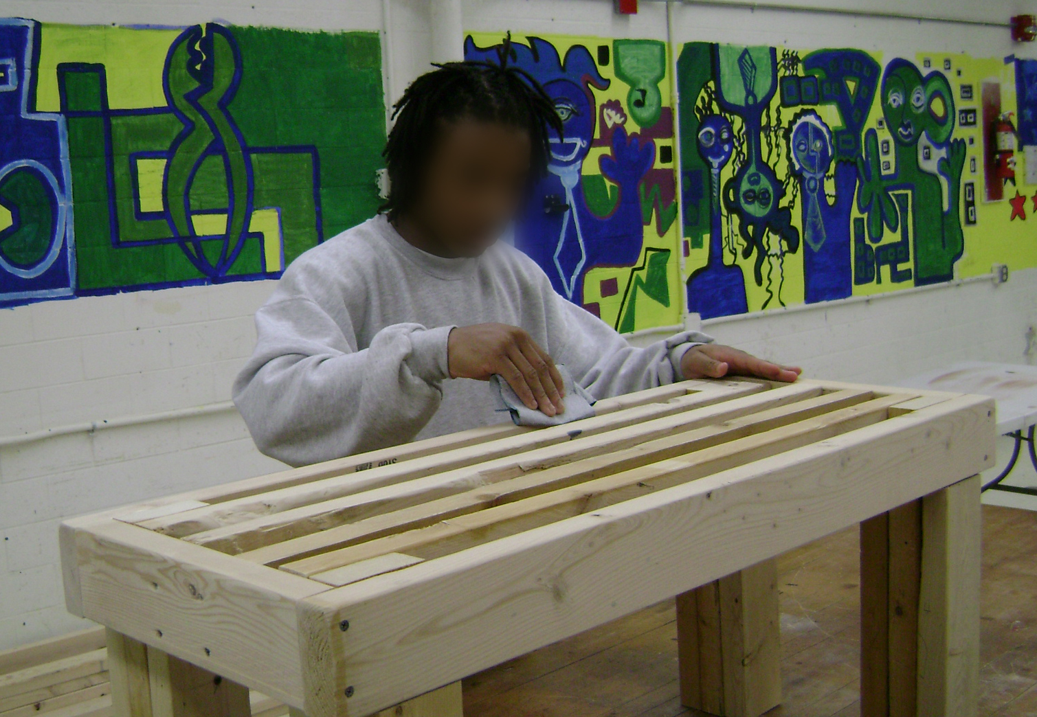 bench making 2-08 006.jpg