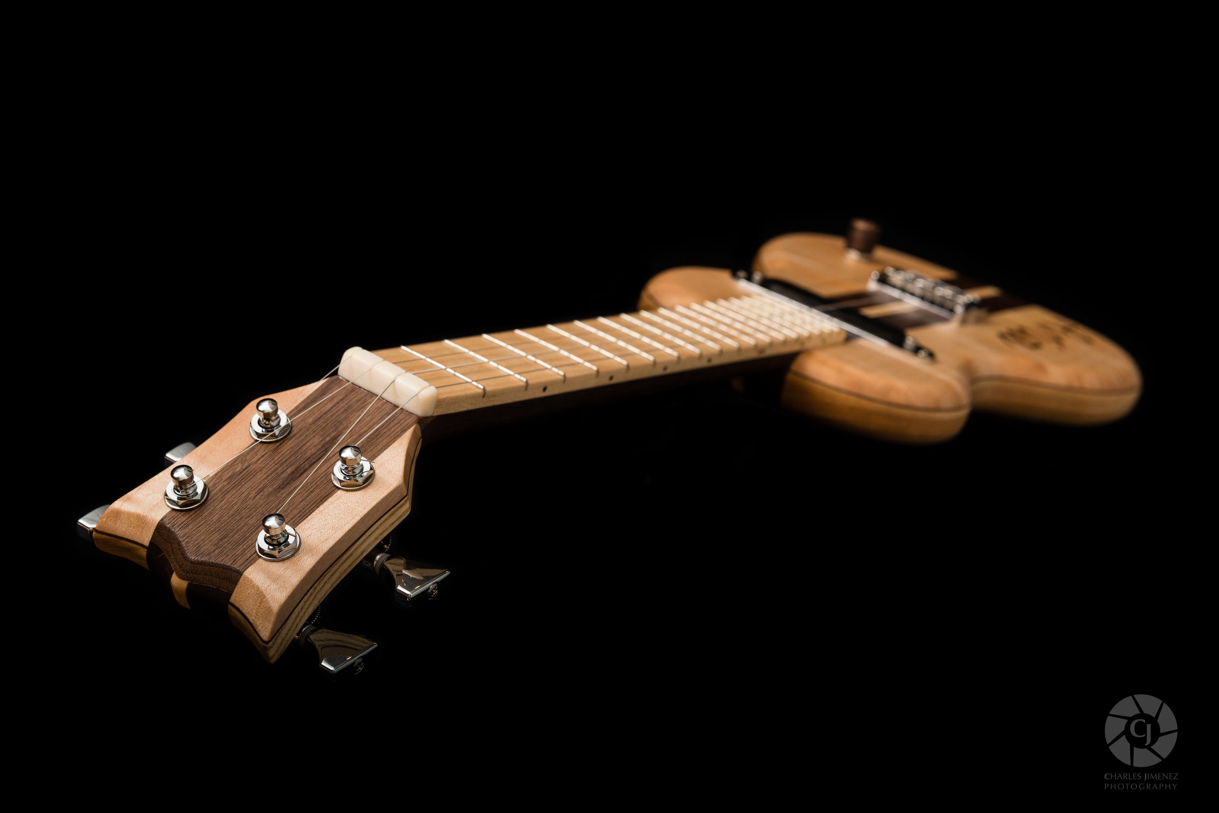 Better Mousetrap Guitars_Aria Ukulele_8-25-13_08.jpg
