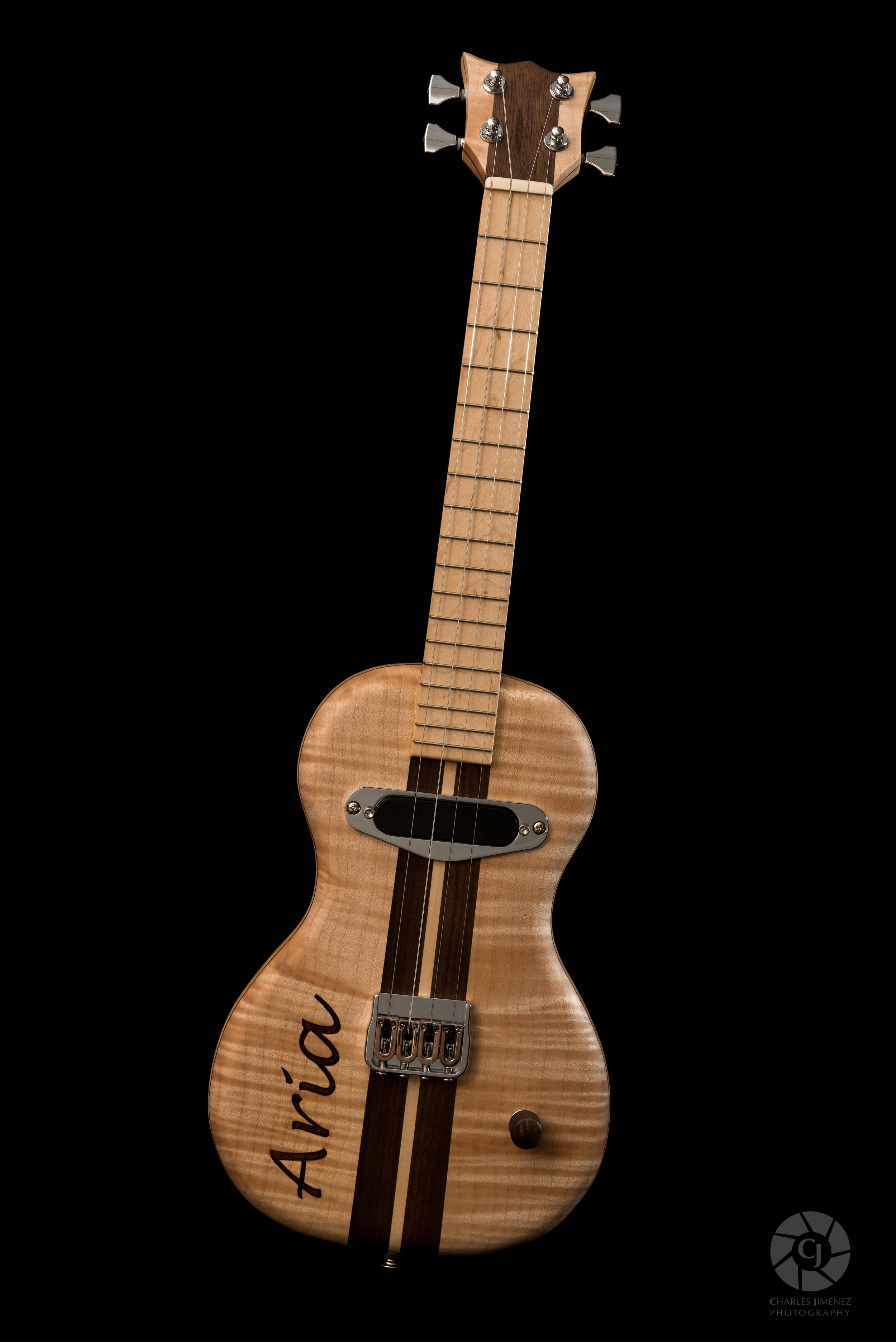 Better Mousetrap Guitars_Aria Ukulele_8-25-13_10.jpg