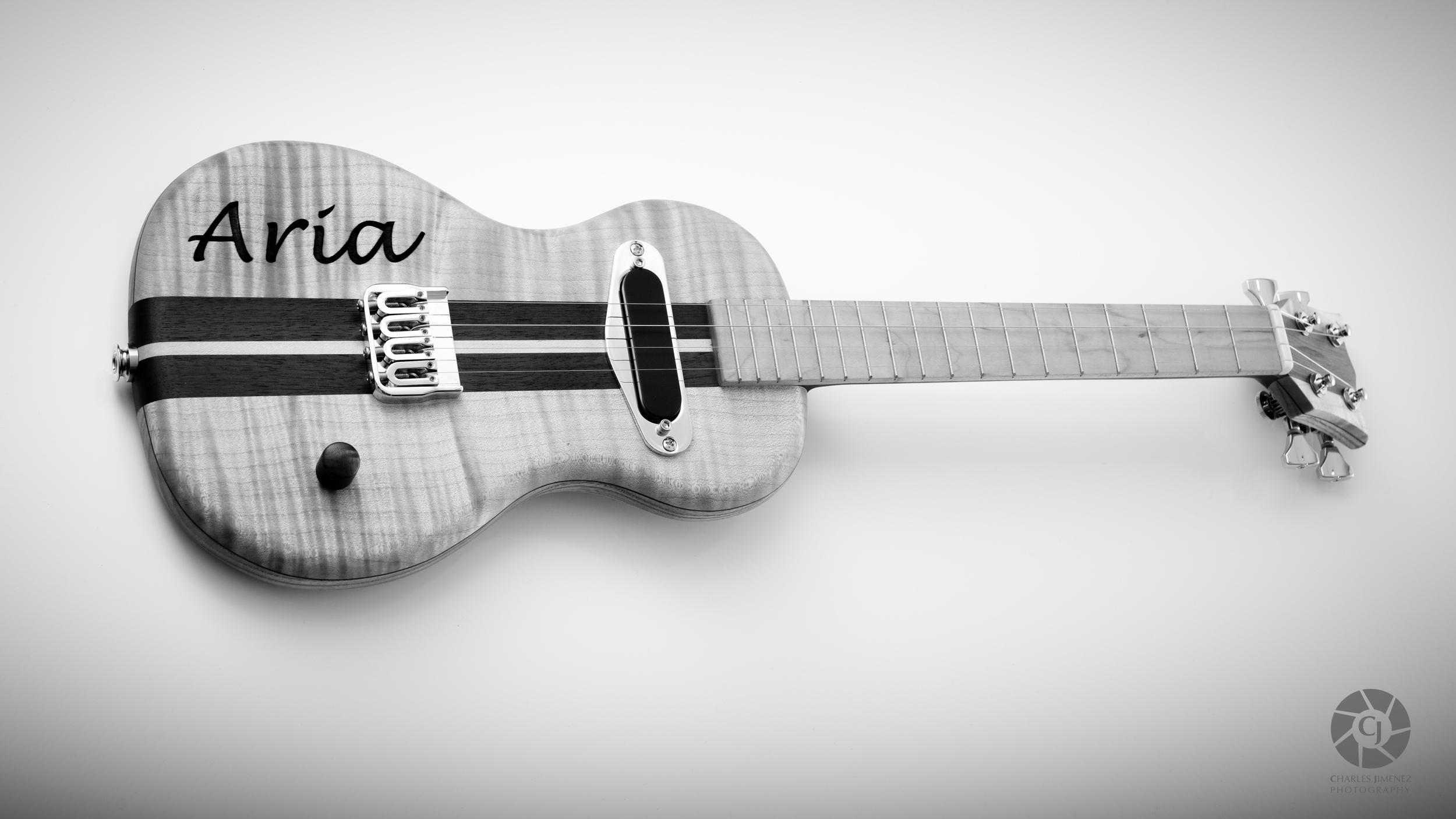 Better Mousetrap Guitars_Aria Ukulele_8-25-13_15.jpg