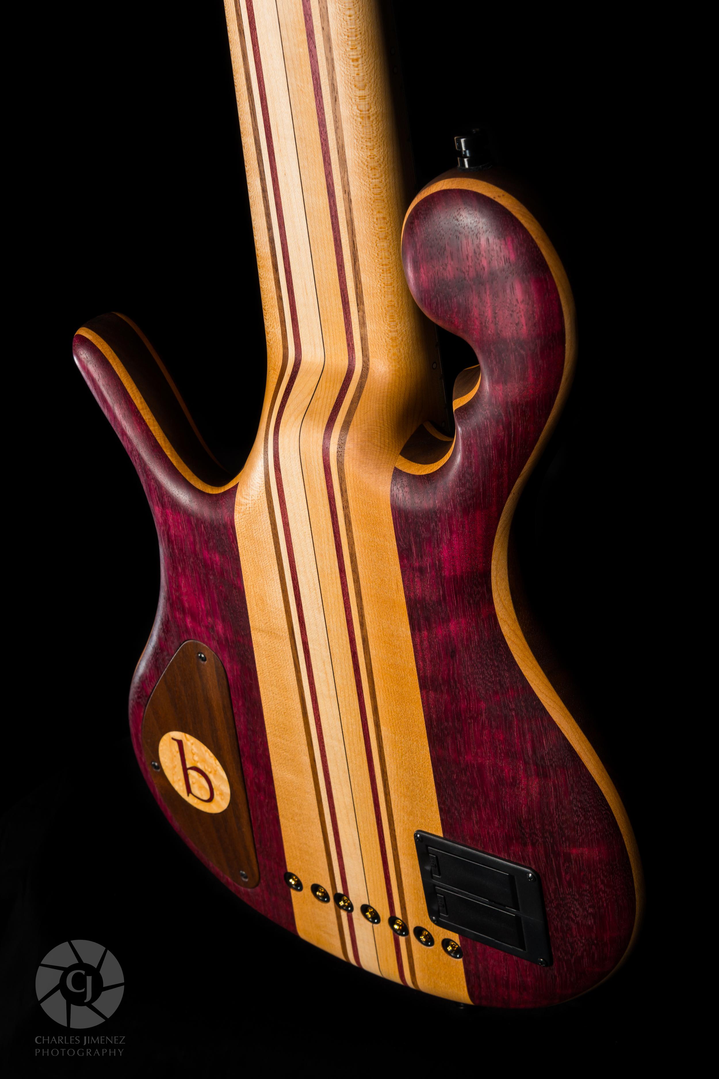 BMT Guitars_Grimace_January 05 2014_10.jpg