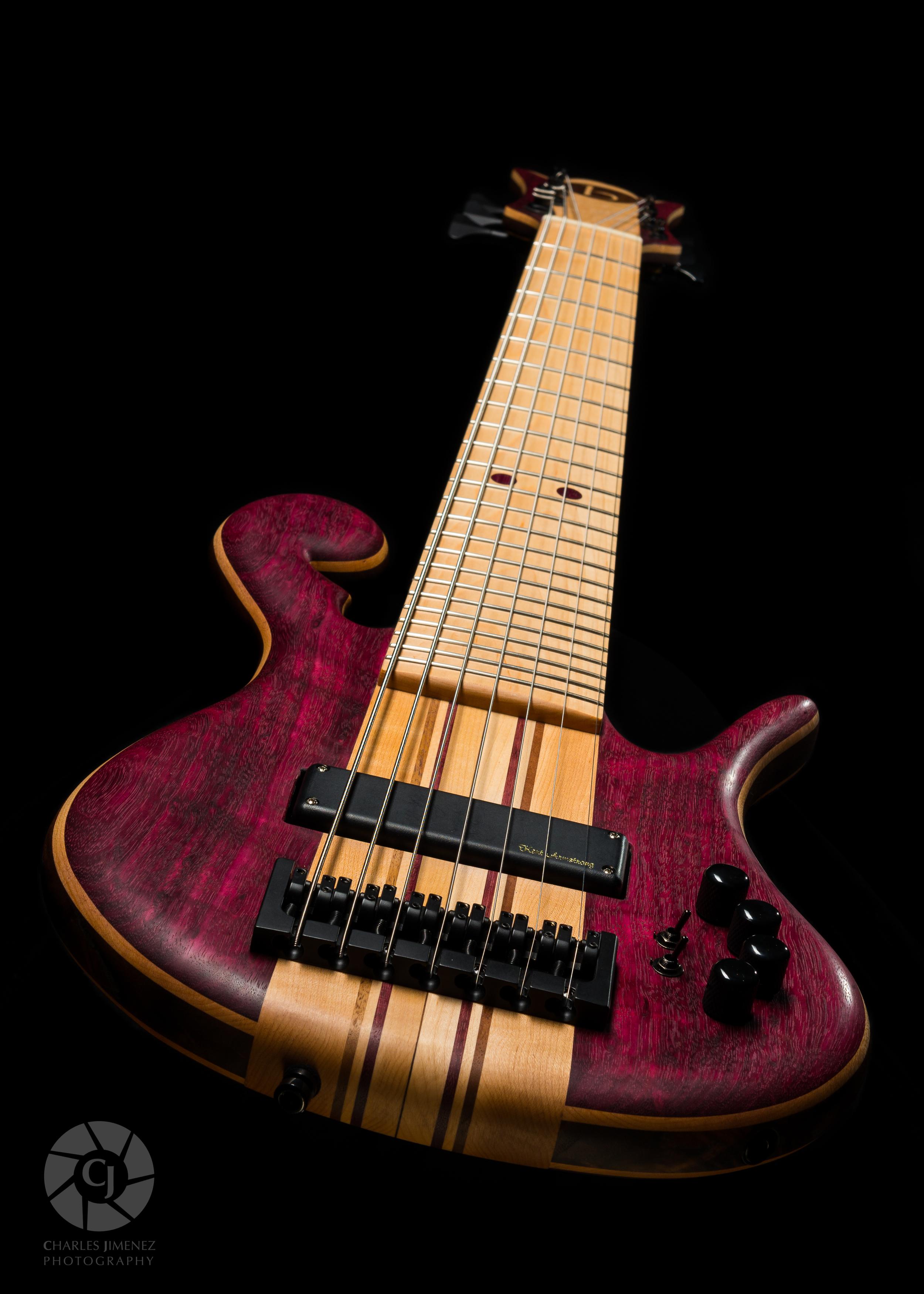 BMT Guitars_Grimace_January 04 2014_02.jpg