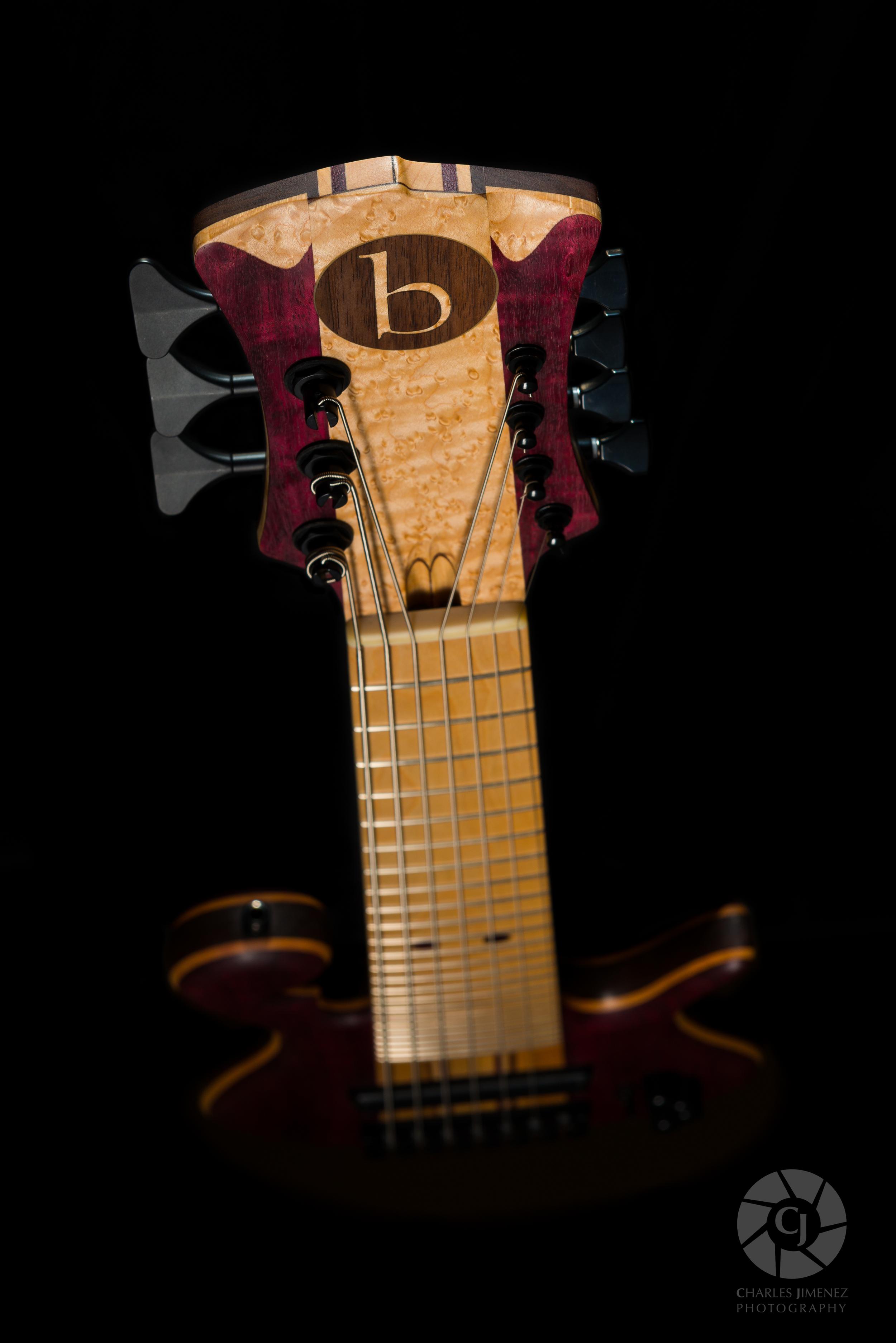 BMT Guitars_Grimace_January 04 2014_06.jpg