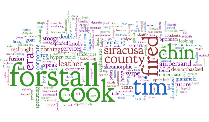 Hypercritical 92: The Tim Cook Era