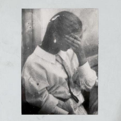 "[vinyl 7""/CD] Micron 63 - Death Is Colder Than Love"