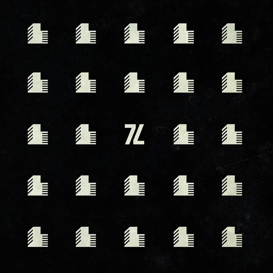 "[vinyl 12""] 77tm - P.I.G."
