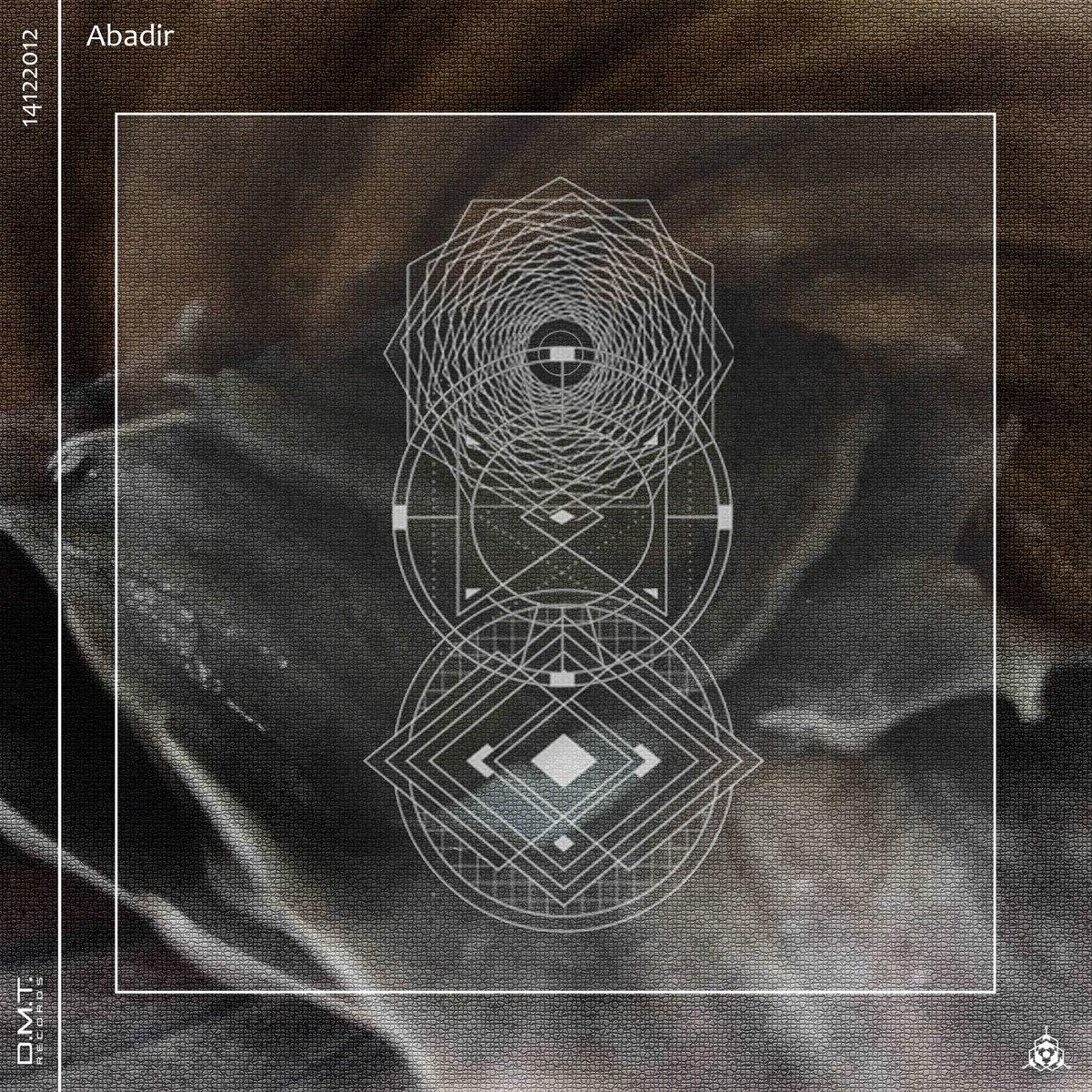 [digital album] Abadir - 141222012