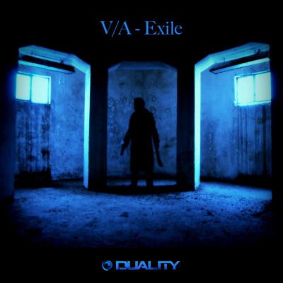 [digital album] V/A - Exile