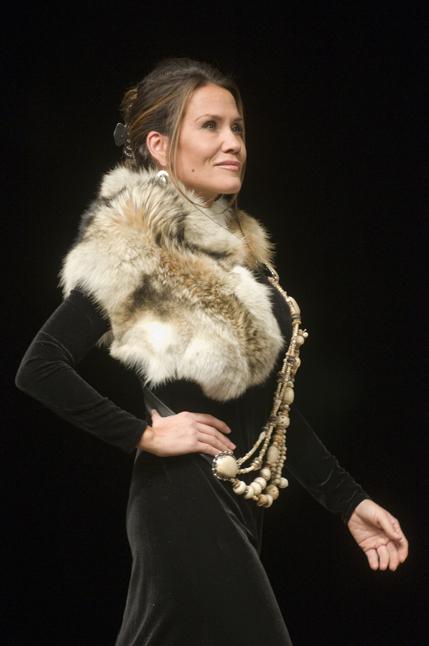 120906-2012 Cody High Style Fashion Show.jpg