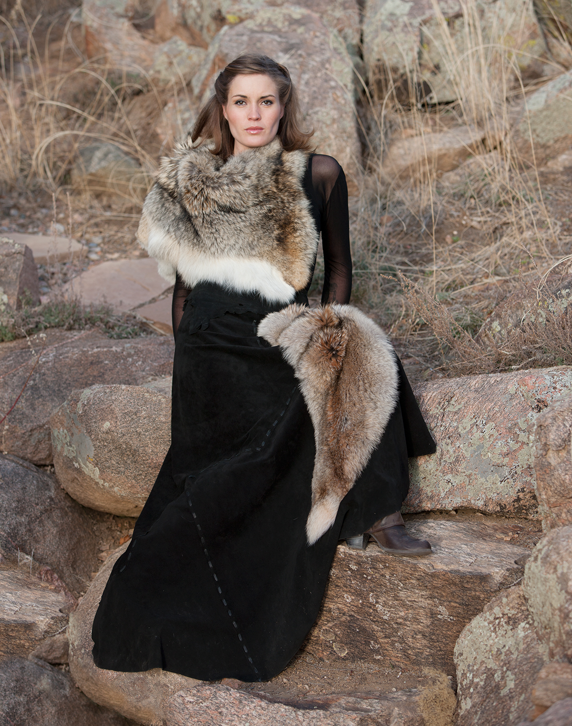 12282013_CoyoteCouture_Fur-Stole-and-Fur-Skirt-267.jpg