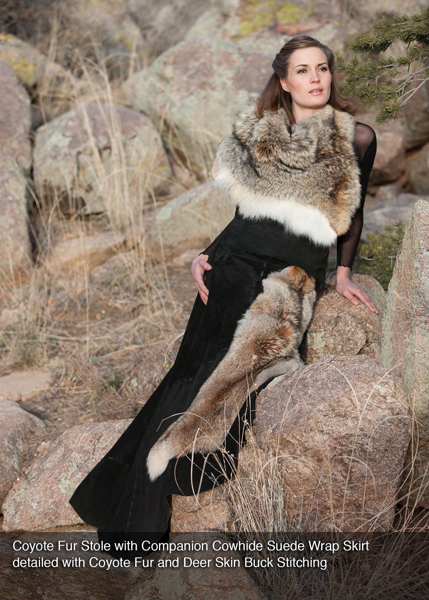 Coyote_Fur_Stole_3.jpg
