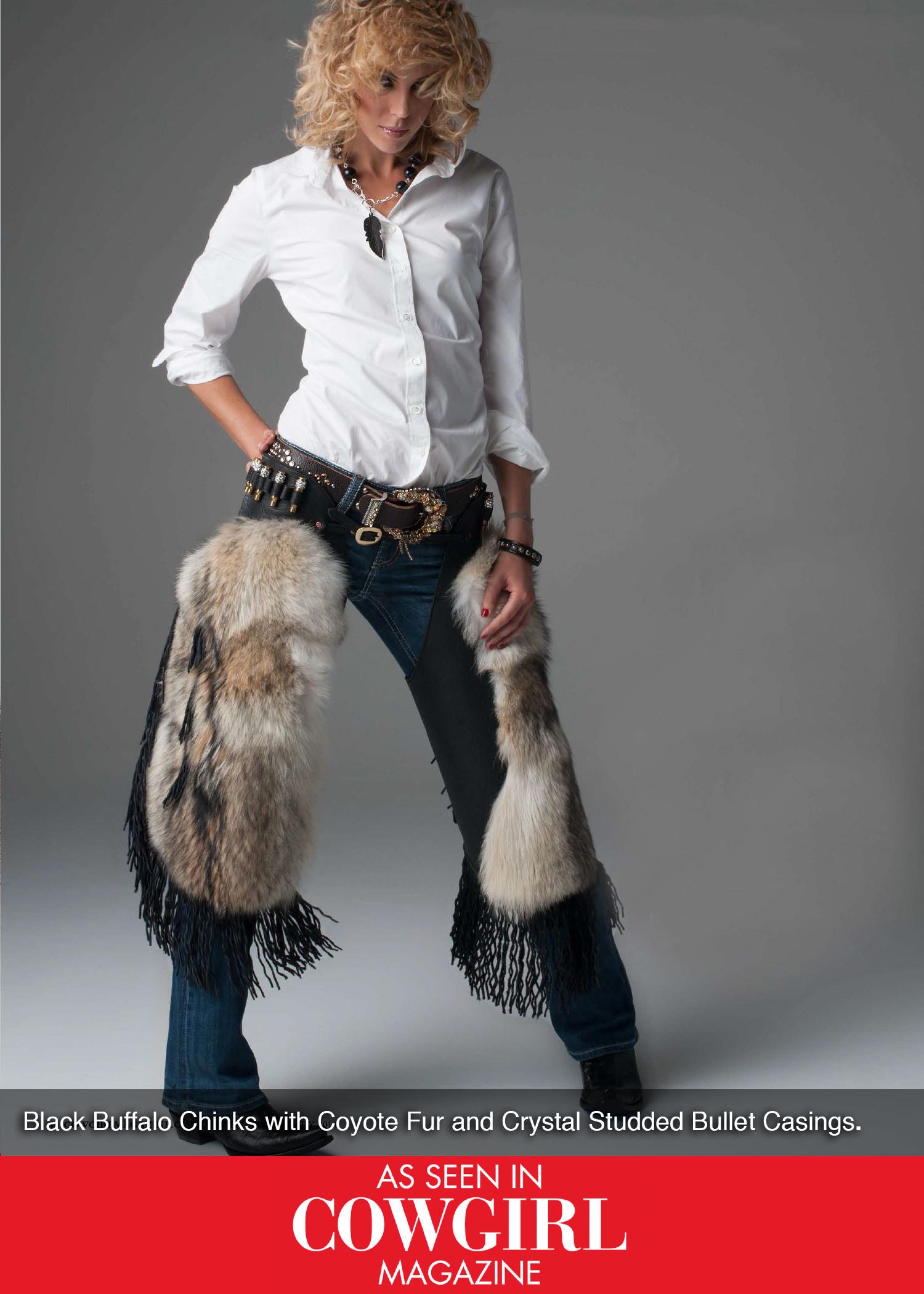 cowgirl4.jpg