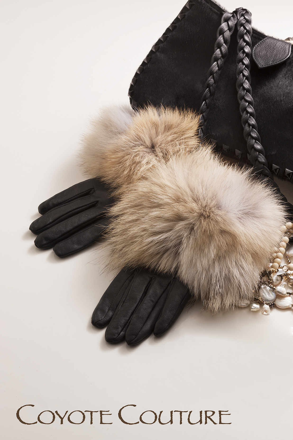 Glove and Purse CCCLogo jpeg.jpg