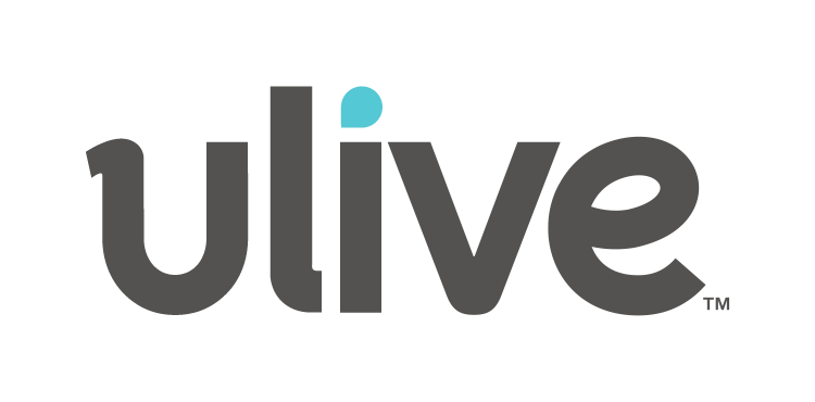 ulive-logo-grayscale.png