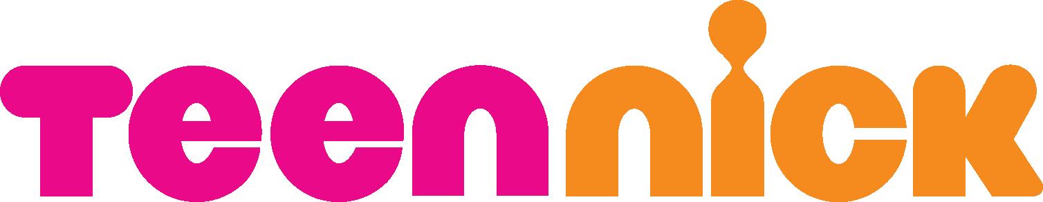 TeenNick_Logo.png