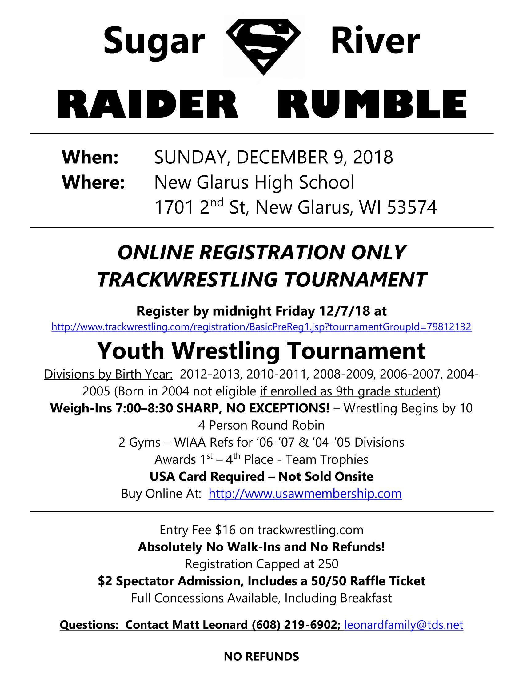 Sugar River Raider Rumble 2018 Flyer(1)-1.png